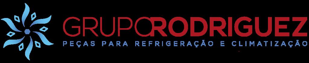Peças para Refrigeração e Climatização - Grupo Rodriguez